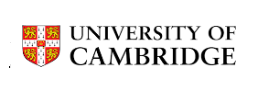 Cambridge Uni logo